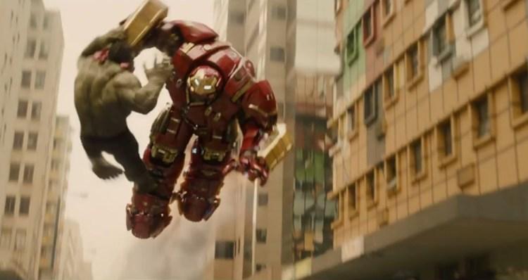 Avengers-Ultron-01