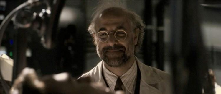 Dr-Abraham-Erskine