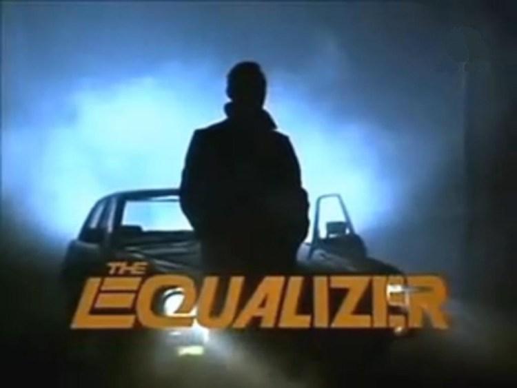 Equalizer_title
