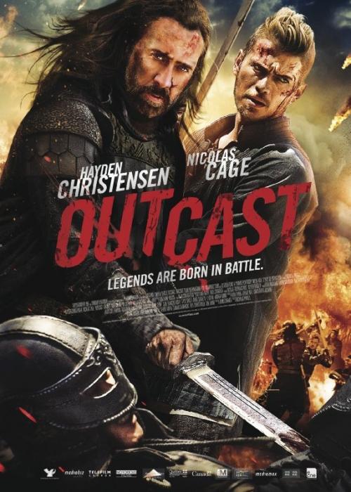 Outcast-cover