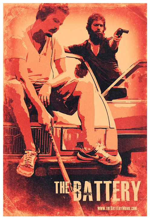 The-Battery-poster