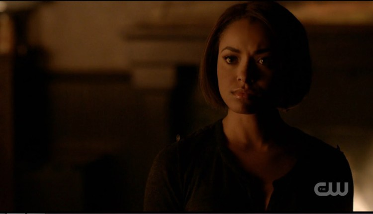 The-Vampire-Diaries-Season-6-Episode-19-bonnie-oh-hell-no
