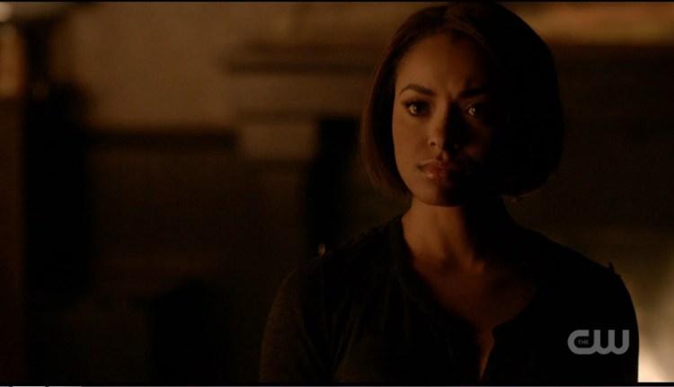 The-Vampire-Diaries-Season-6-Episode-19-bonnie-oh-hell-no
