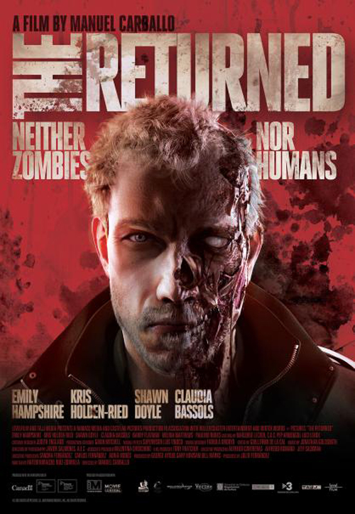 The_Returned_poster