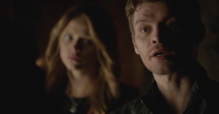 originals-217-freya-klaus
