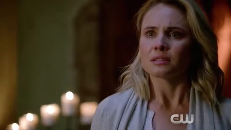 the originals 219 camille