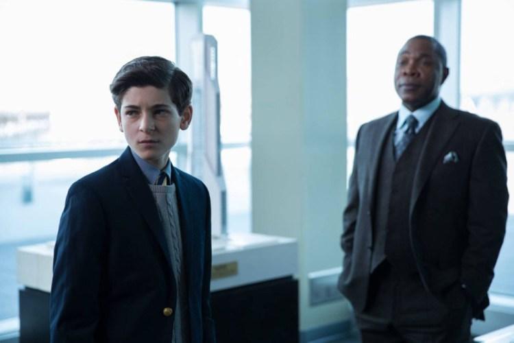 Gotham-1x21-4-e1429060594985