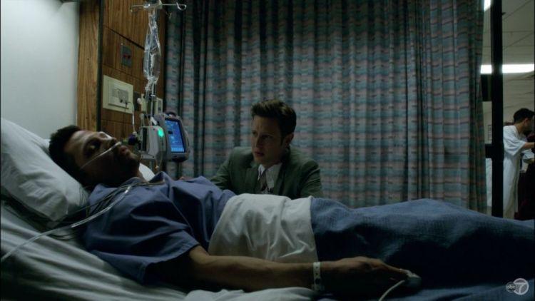 Jack and Nolan