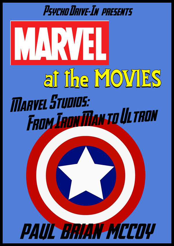 Marvel at the Movies Marvel Studios1 600