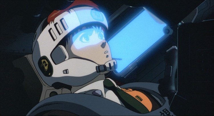 patlabor-movie-15