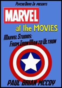 Marvel at the Movies Marvel Studios1 441