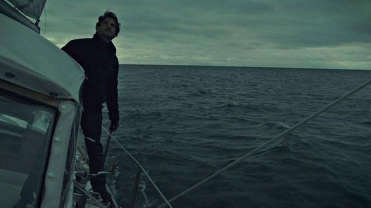 Will-sailing