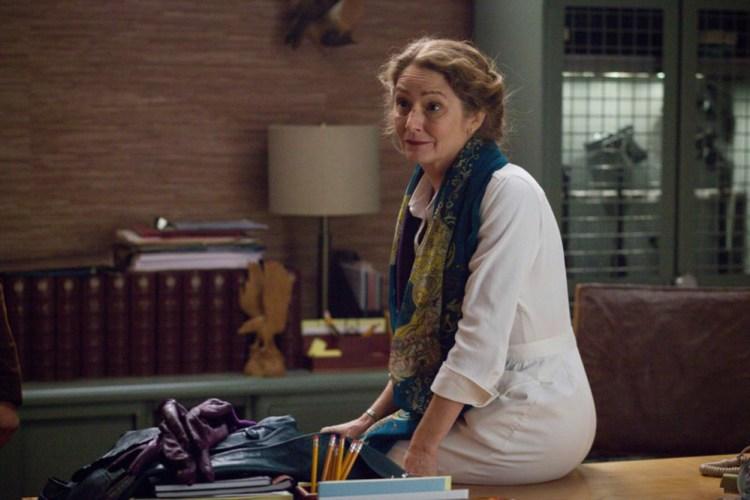 Wayward-Pines-season-1-episode-5-Nurse-Pam