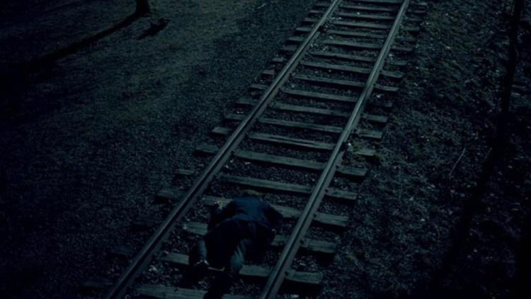 hannibal-305-hannibal-tracks