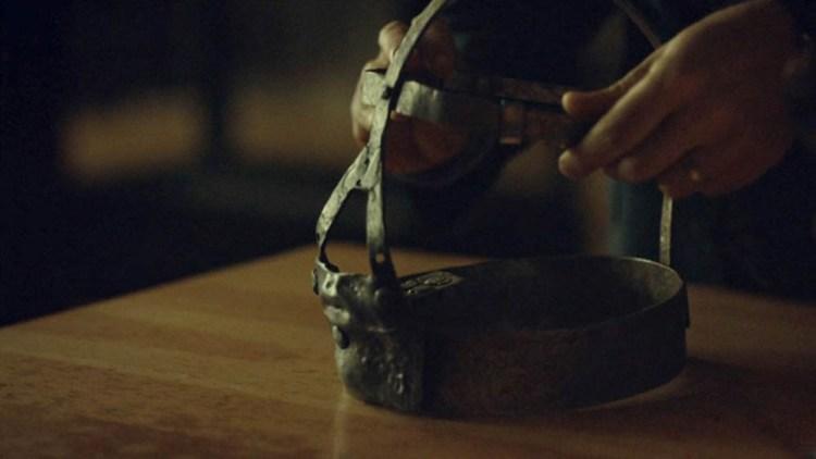 hannibal-305-skulls-bridle