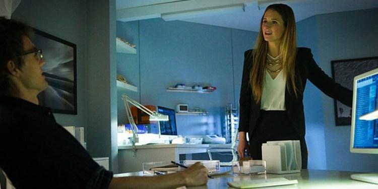 Extant-Season-2-Episode-Charlie-Julie