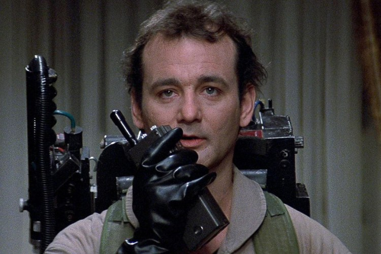bill-murray-ghostbuster