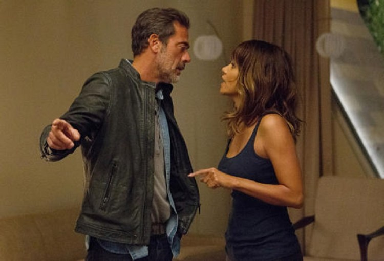 extant-jd-and-molly-make-a-discovery