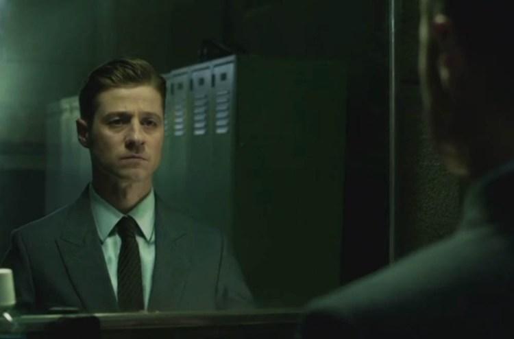Gotham-201-Gordon