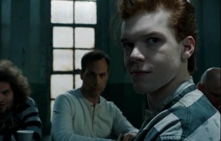 Gotham-201-Joker