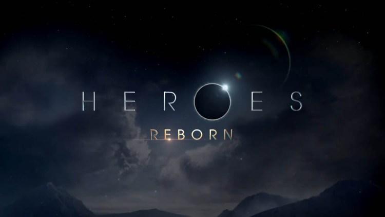 heroes reborn 1.1 title card