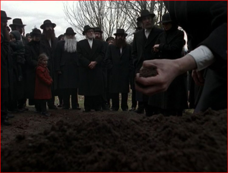 x-files-415-kaddish