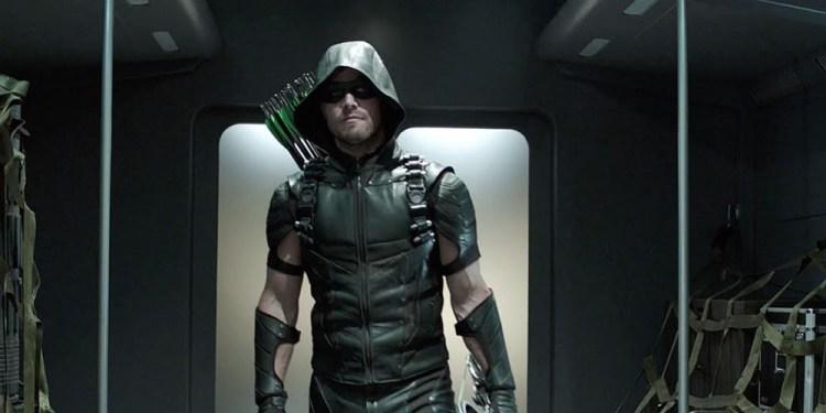 Arrow-401-04