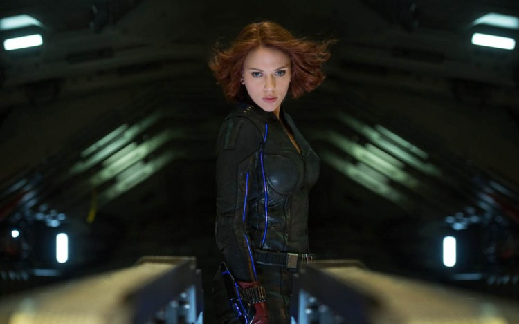 Avengers-AOU-05