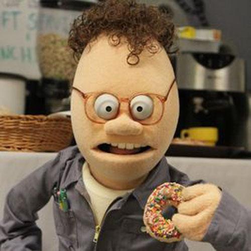 Chip_donut