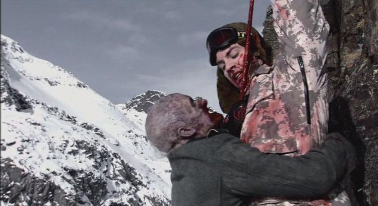 Dead-Snow-01