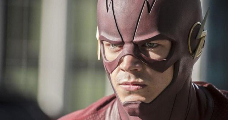 Flash-201-header