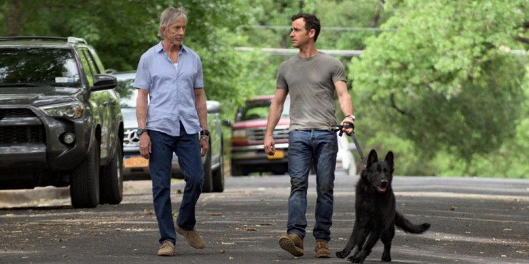 The-Leftovers-Season-2-Episode-2-father-son-dog