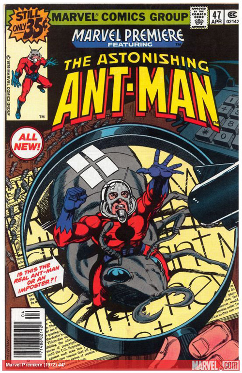 ant-man-marvel-premiere