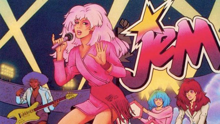 jem-cartoon