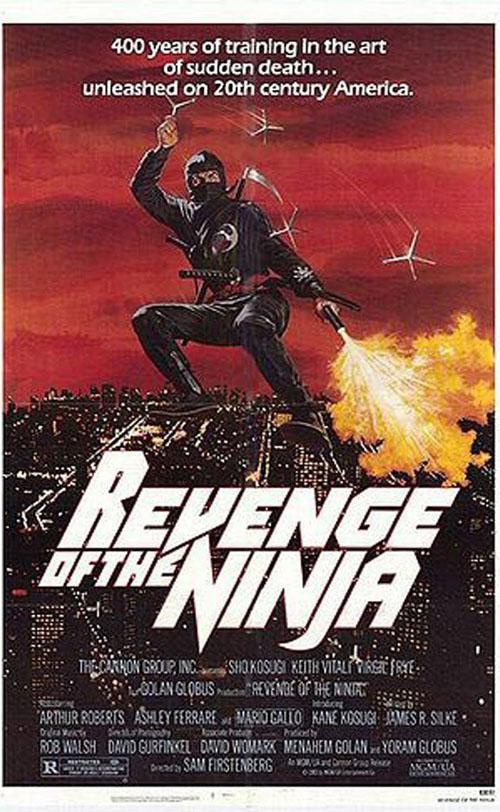 revenge-of-ninja-01