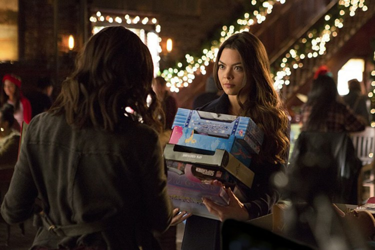 The-Vampire-Diaries-season-7-episode-9-Cold-As-Ice-Nora-