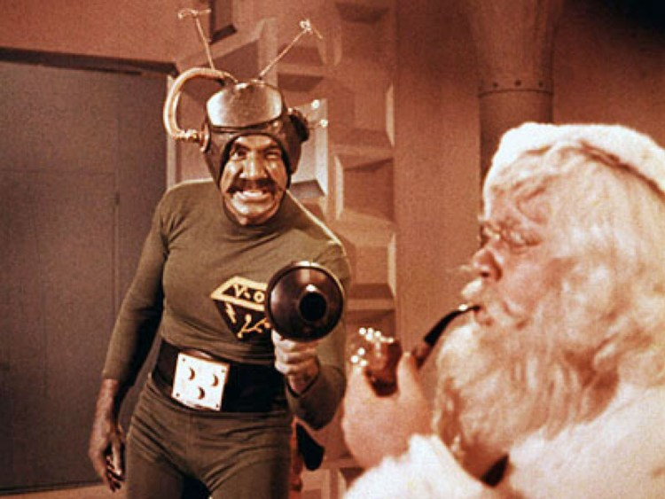 santa-claus-conquers-the-martians-07