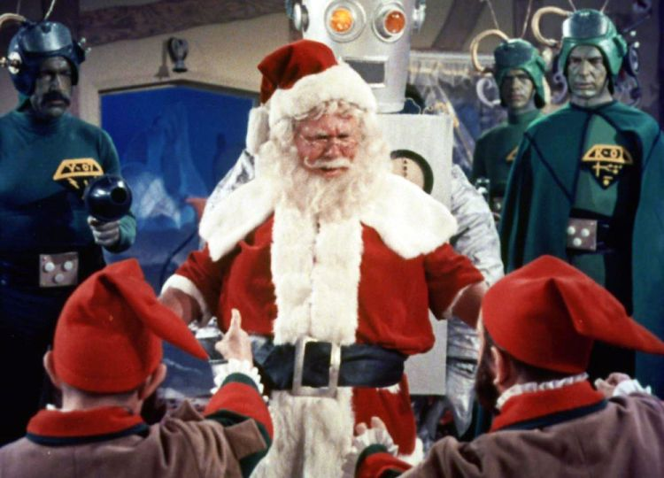 santa-claus-conquers-the-martians-08