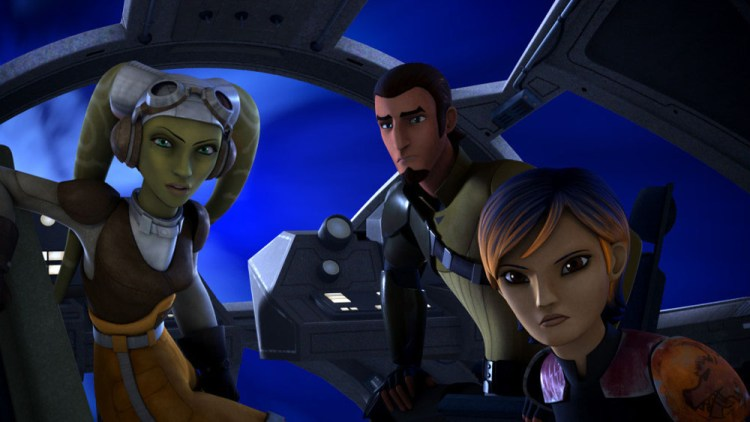 star-wars-rebels-03