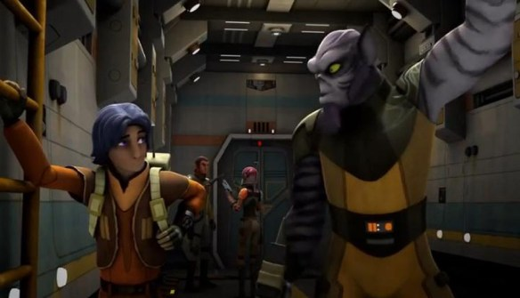 star-wars-rebels-04