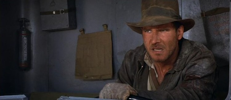 03-raiders-of-the-lost-ark