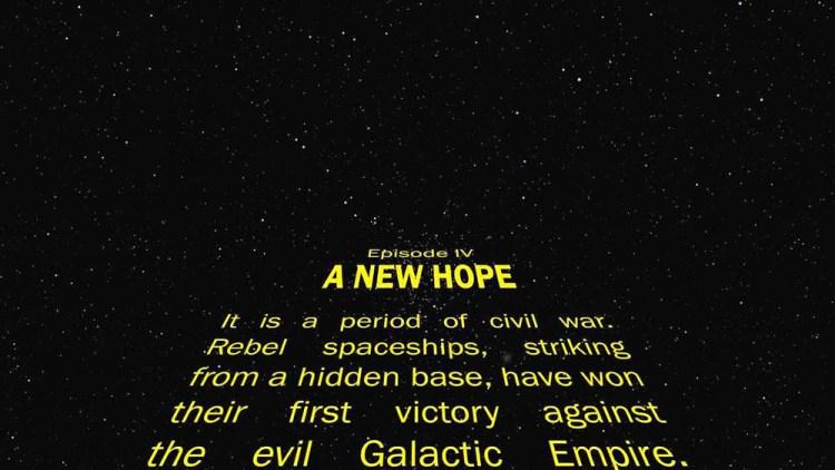 popcorn-cinema-star-wars-01