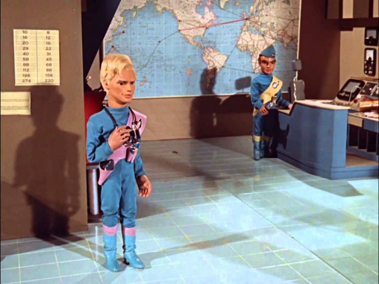 thunderbirds-1965-02