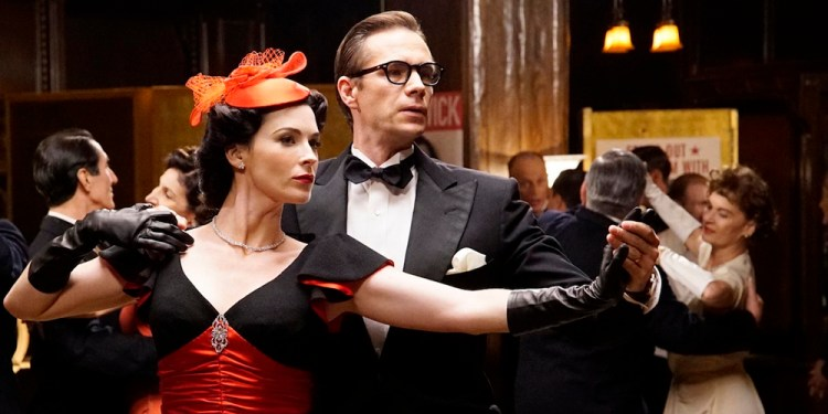 Agent-Carter-Life-of-the-Party-Dottie-Jarvis