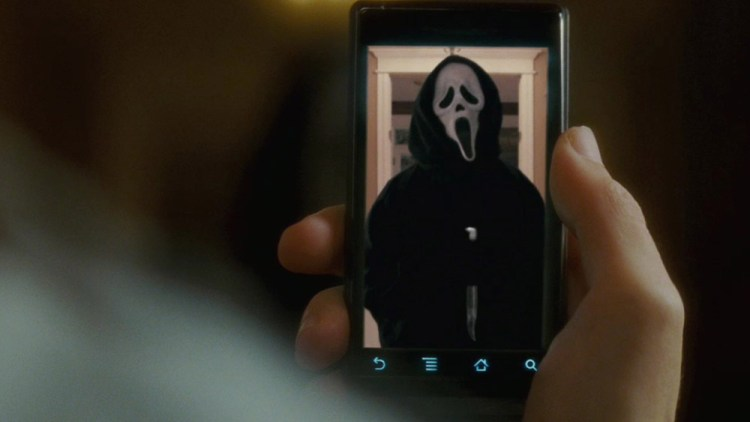 final-girl-scream4-06