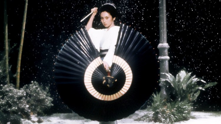 lady-snowblood-06