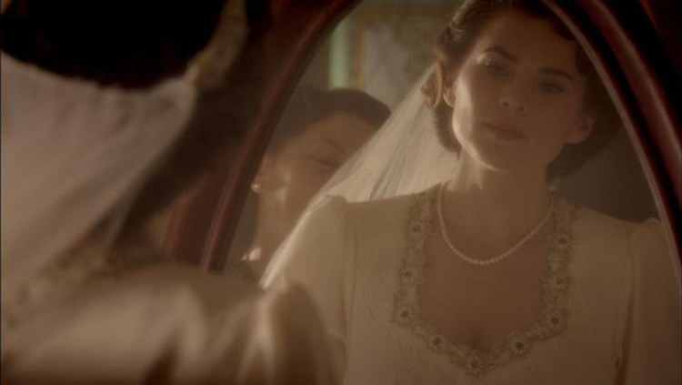 peggy-wedding-gown