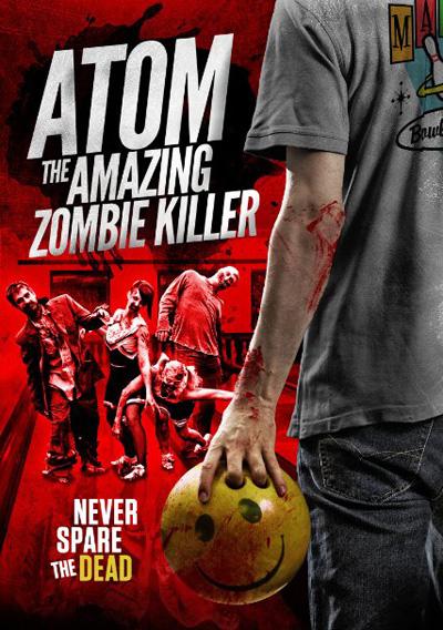 atom-the-amazing-zombie-killer-poster