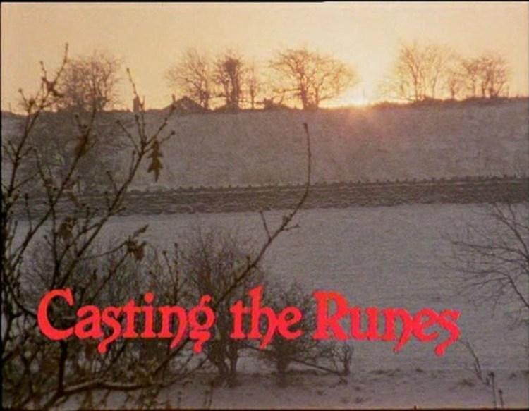 casting-the-runes