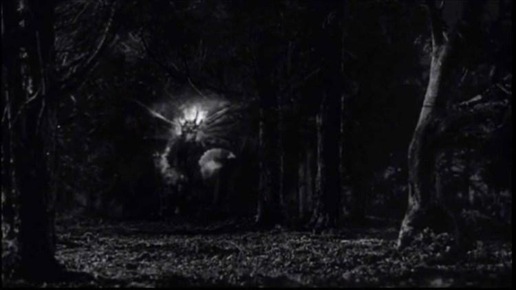 curse-demon-02